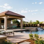 ultimate pools by fetter - modesto pool contractor